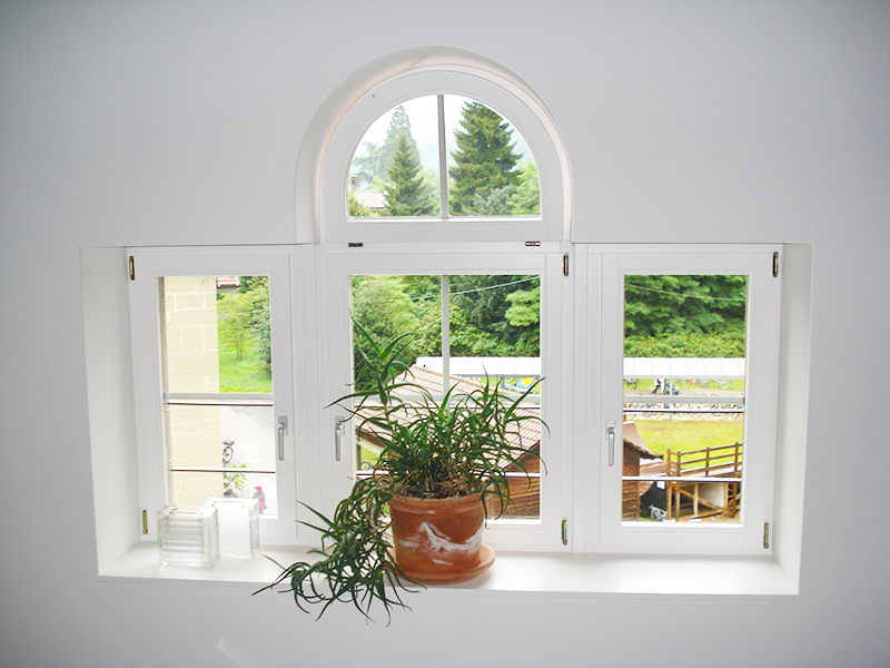08-13 Dachausbau Fenster