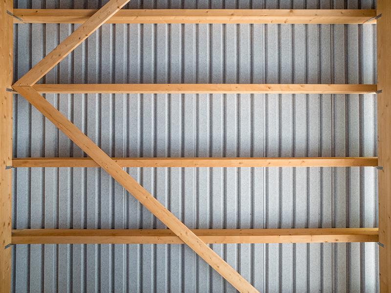20171103-Holz-Ueli Bauten-008