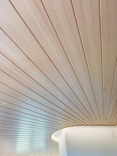 20171103-Holz-Ueli Bauten-003