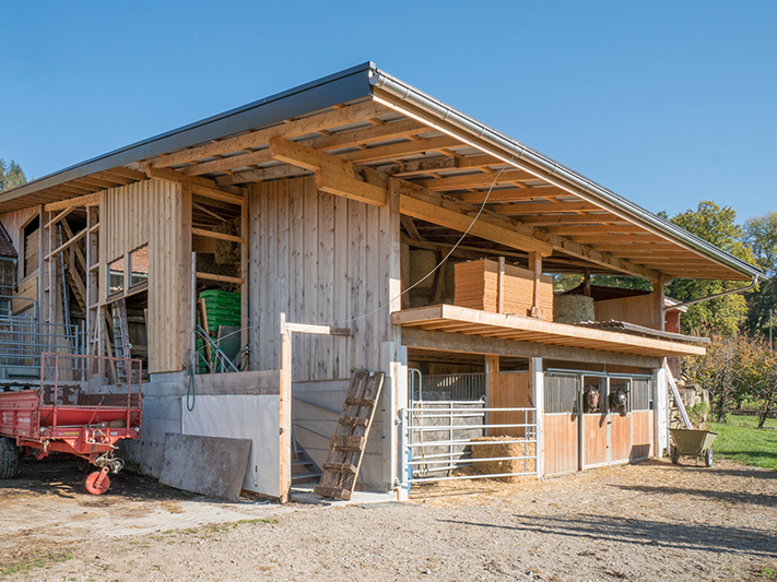20171103-Holz-Ueli Bauten-005