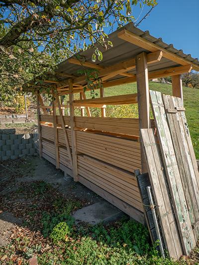 20171103-Holz-Ueli Bauten-057